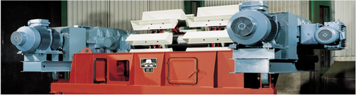 Аумунд элеватор фольксваген транспортер с пробегом цены фото